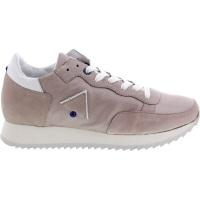 Ed Parrish Damen Sneakers - Alan - Cayenne-Cipria-Sirio - Damen