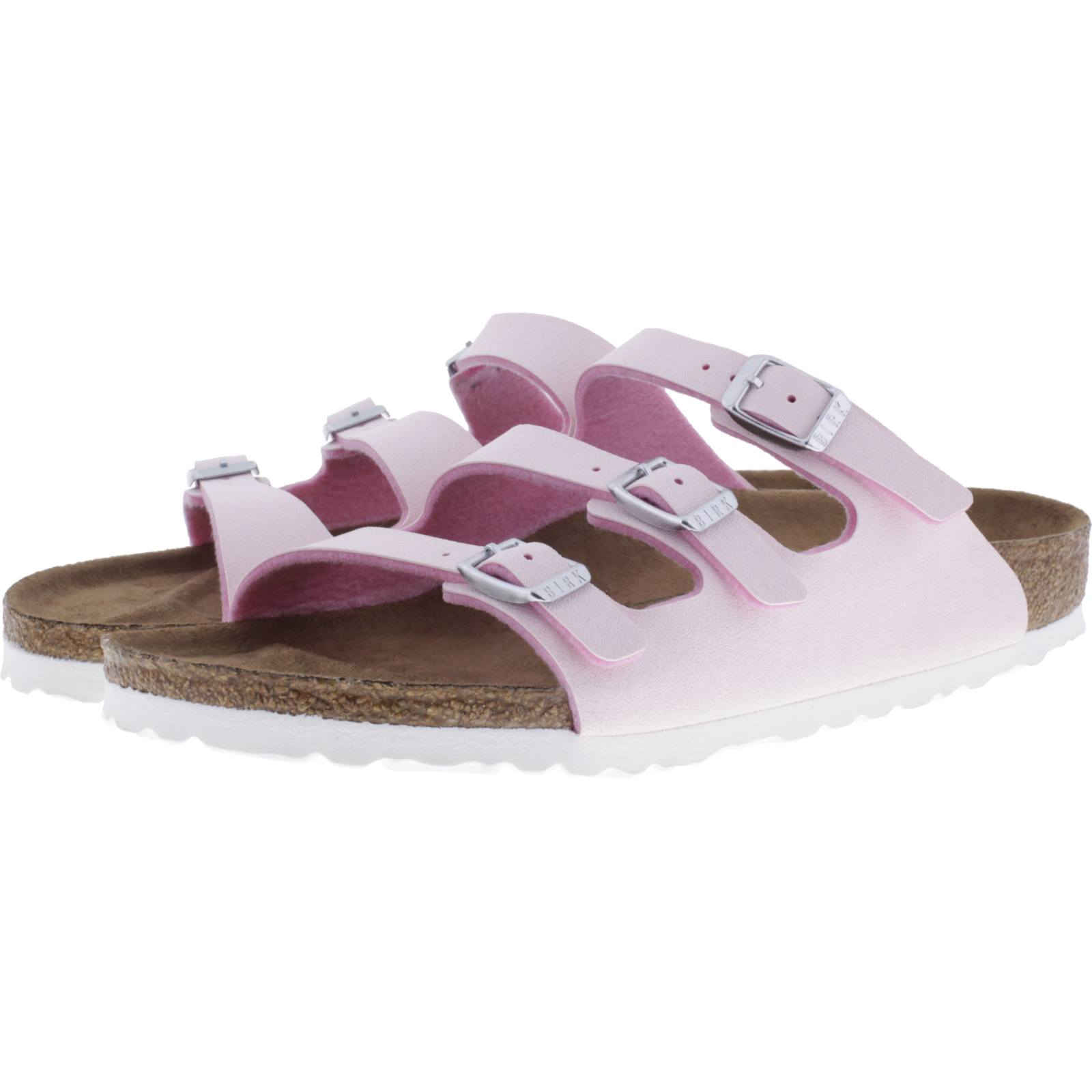 8fe5aa5a385b16 Birkenstock Online Shop - Birkenstock Schuhe günstig kaufen