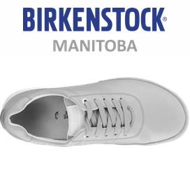 Birkenstock Manitoba