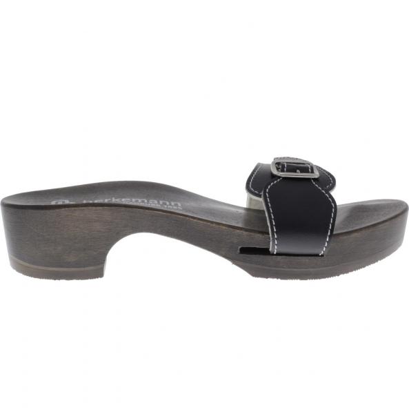Xsensible Shoes Uk