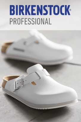reputable site 7d018 80485 Birkenstock Online Shop - Birkenstock Schuhe günstig kaufen