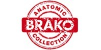 Brako Logo