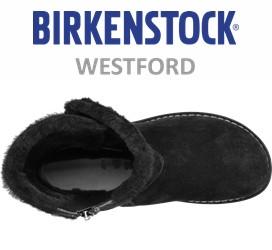Birkenstock Westford