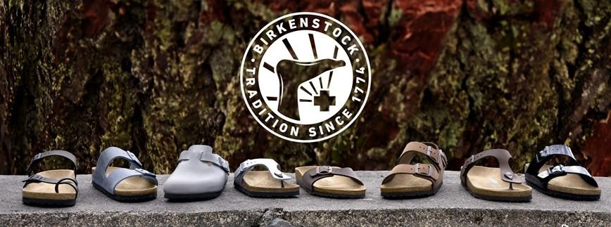 7e476e515760b6 Birkenstock Online Shop - Birkenstock Schuhe günstig kaufen
