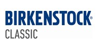 Birkenstock Classic