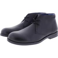 Birkenstock Shoes  / Modell: Flen / Schwarz / Leder / Weite: Normal / Art: 1011630