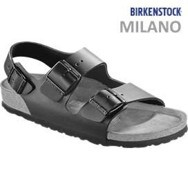 Birkenstock Milano