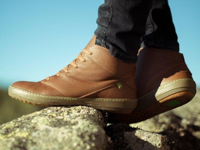 El-Naturalista-Banner-Schuhe