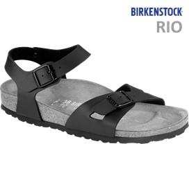 Birkenstock Rio