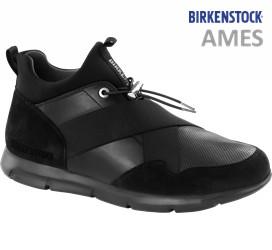 Birkenstock Ames