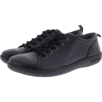 Birkenstock Shoes / Modell: Islay Women / Schwarz / Weite: Normal / Art: 1001041 / Damen