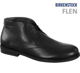 Birkenstock Flen