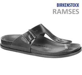 Birkenstock Ramses