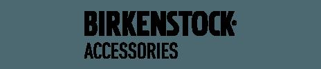 Birkenstock Socken Herbst-Winter-Kollektion