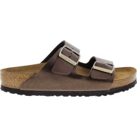 Birkenstock / Modell: Arizona / Graceful Toffee / Weite: Schmal / Art: 1009919 / Damen