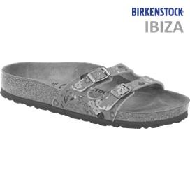 Birkenstock Ibiza