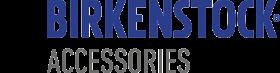 Birkenstock Accessoires
