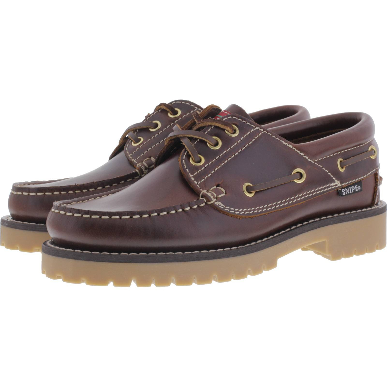 Rohde Shoes Online