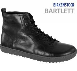 Birkenstock Bartlett