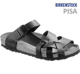 Birkenstock Pisa