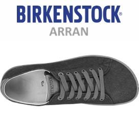 Birkenstock Arran
