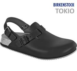 Birkenstock Tokio