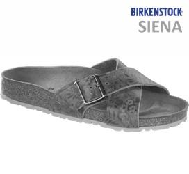 Birkenstock Siena