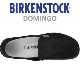 Birkenstock Domingo