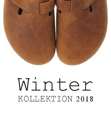 Winter Kollektion