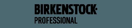 Birkenstock Professional Herbst-Winter-Kollektion
