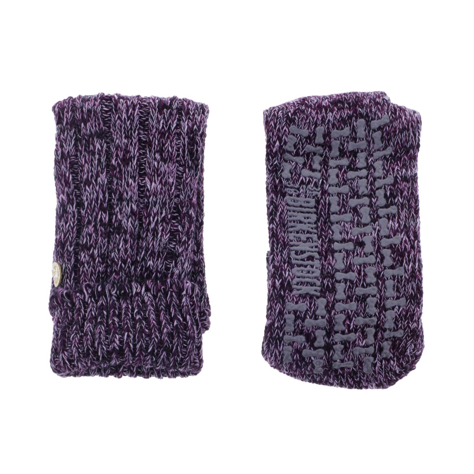 Birkenstock Damen Stopper Socken Twist HSH Lavender Fog