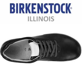 Birkenstock Illinois