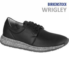 Birkenstock Wrigley