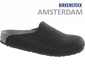 Birkenstock Amsterdam