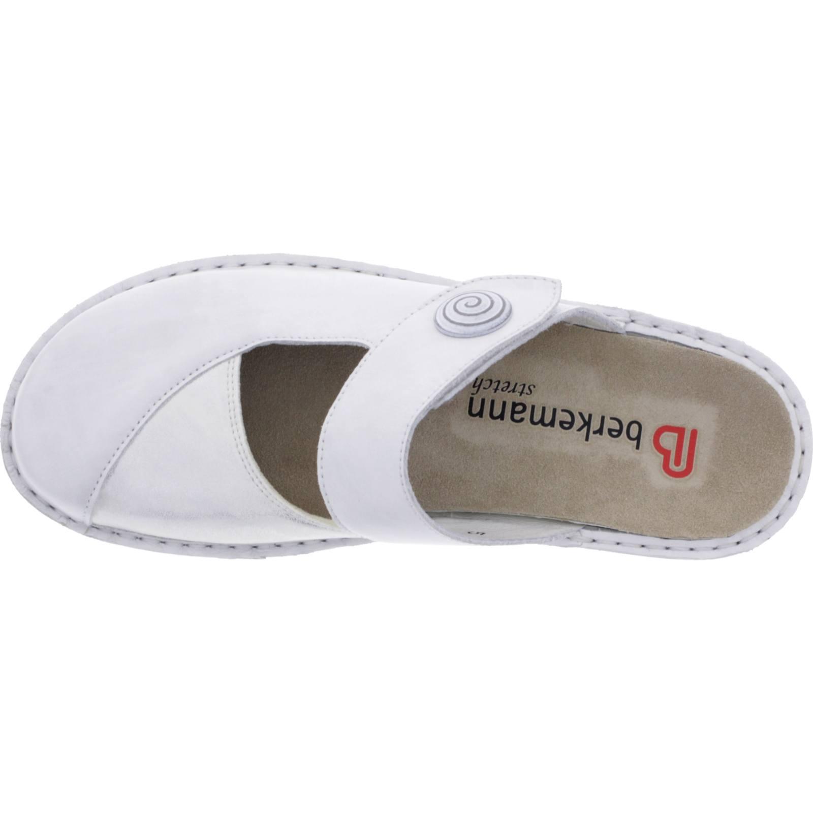 Berkemann Schuhe: Startseite