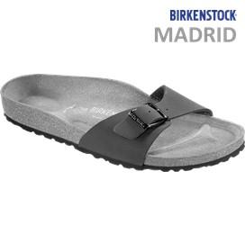 db92273c6e528 Online Birkenstock Online Birkenstock Online Birkenstock ...