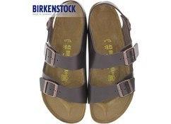 Schuhe-online-kaufen-1