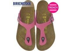 Schuhe-online-kaufen-10