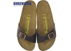 Schuhe-online-kaufen-11