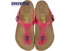 Schuhe-online-kaufen-12