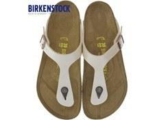 Schuhe-online-kaufen-13