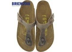 Schuhe-online-kaufen-14
