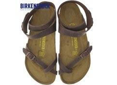 Schuhe-online-kaufen-15