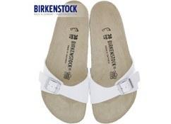 Schuhe-online-kaufen-2