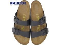 Schuhe-online-kaufen-3