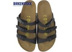 Schuhe-online-kaufen-4