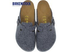 Schuhe-online-kaufen-5