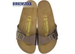 Schuhe-online-kaufen-6