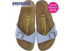 Schuhe-online-kaufen-7