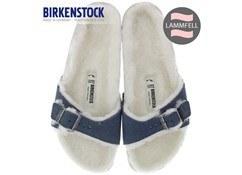Schuhe-online-kaufen-8